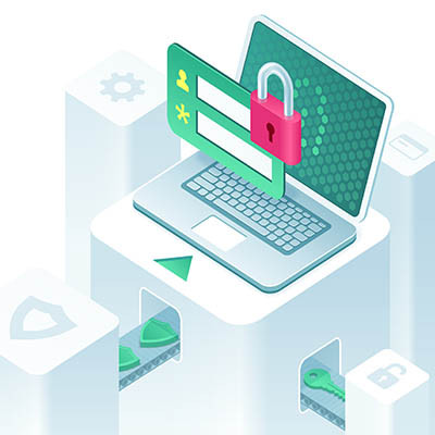 Passwords Aren't Enough to Secure Most Accounts