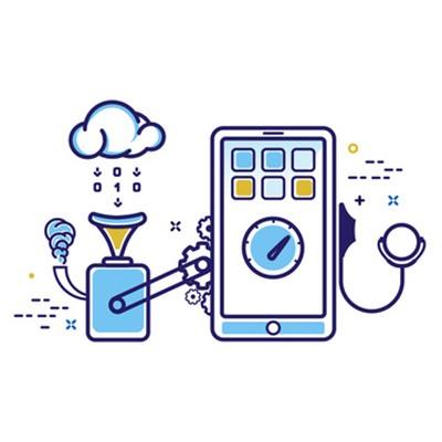 Tech Terminology: Mobile Device Management