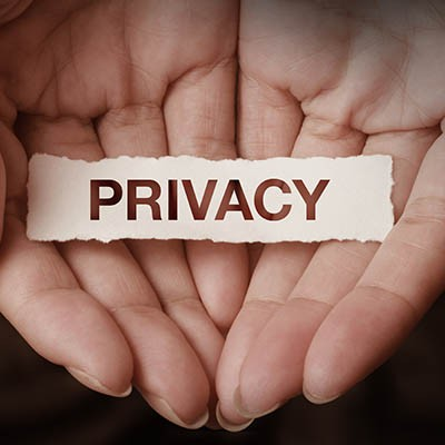 Protect Your Privacy on Facebook, Part 2