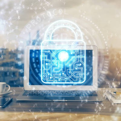 Tip of the Week: 4 Components to Keeping Data Safe