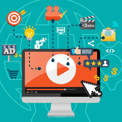 Tip of the Week: Embedding a YouTube Video into a PowerPoint Presentation