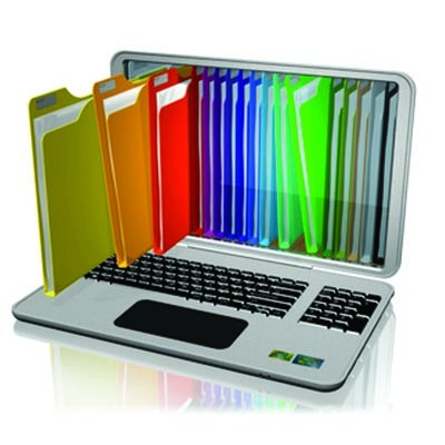 Tip of the Week: How to Best Organize Your Computer Files
