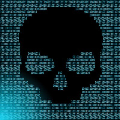 NSA-Developed Malware Used in Third-Party Hack