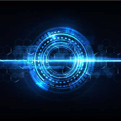 Are These Technologies Protecting Your Operational Security?