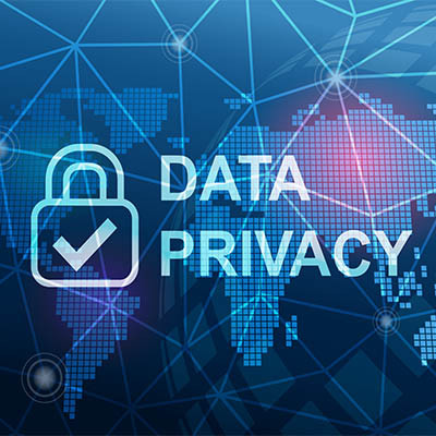 Data Privacy and the Increased Focus on Compliance