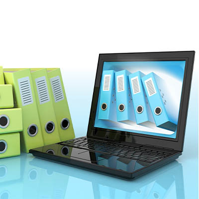 Why a Document Management System Can Be Advantageous