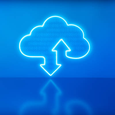 Cloud Migration Doesn't Have to Be Stressful