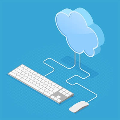 You Know the Cloud Helps Businesses, But Do You Know How?
