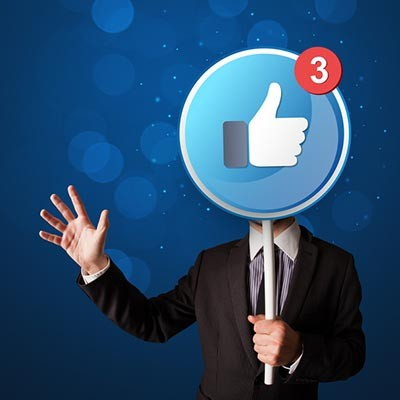 Tip of the Week: How to Keep Your Facebook Clean
