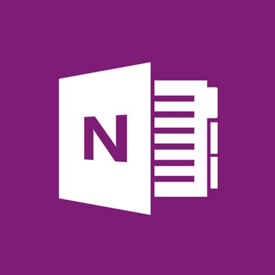 Tip of the Week: 5 Handy OneNote Features