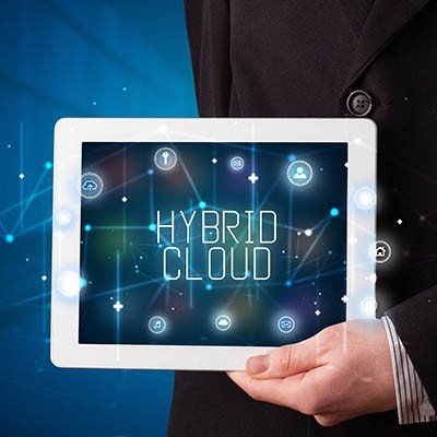 The Usefulness of the Hybrid Cloud and Its Costs
