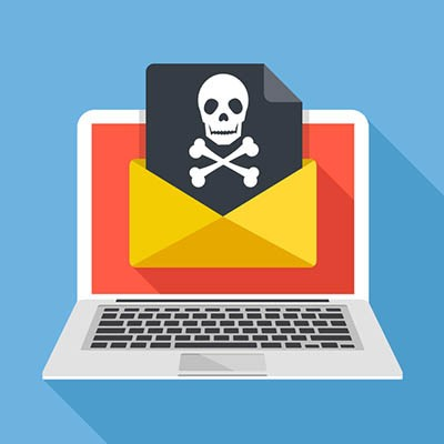 Fileless Ransomware Uses Windows Tools Against You
